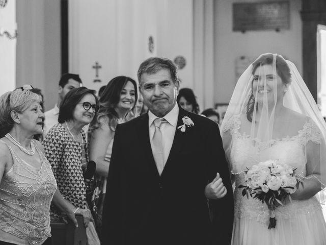 Il matrimonio di Flavio e Francesca a Brindisi, Brindisi 20