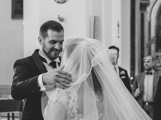 Il matrimonio di Flavio e Francesca a Brindisi, Brindisi 21