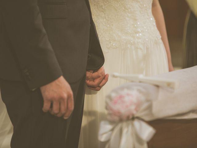 Il matrimonio di Flavio e Francesca a Brindisi, Brindisi 28