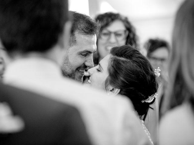 Il matrimonio di Flavio e Francesca a Brindisi, Brindisi 45