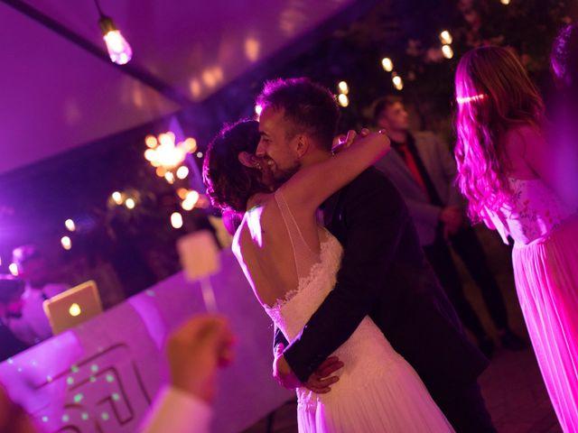 Il matrimonio di Daniele e Alessandra a Viterbo, Viterbo 62