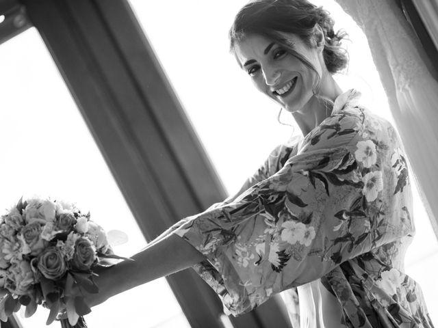 Il matrimonio di Daniele e Alessandra a Viterbo, Viterbo 70