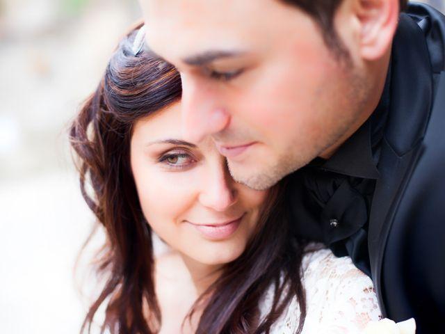 Il matrimonio di Alvise e Elisa a Savignano sul Panaro, Modena 40