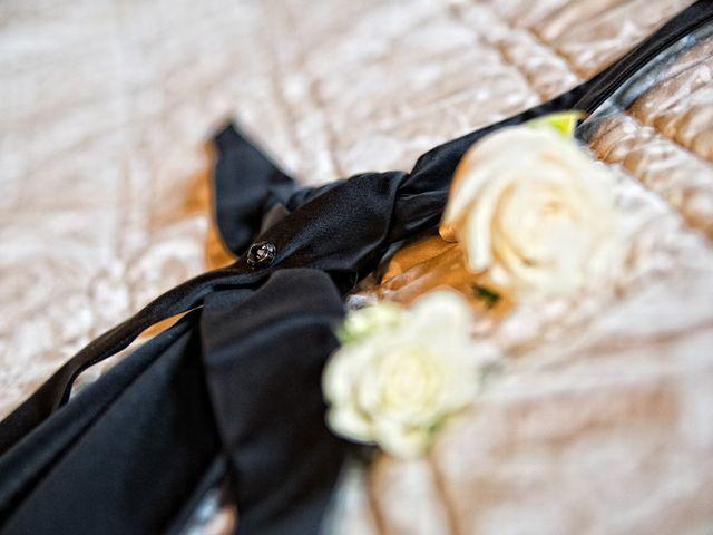 Il matrimonio di Alvise e Elisa a Savignano sul Panaro, Modena 51