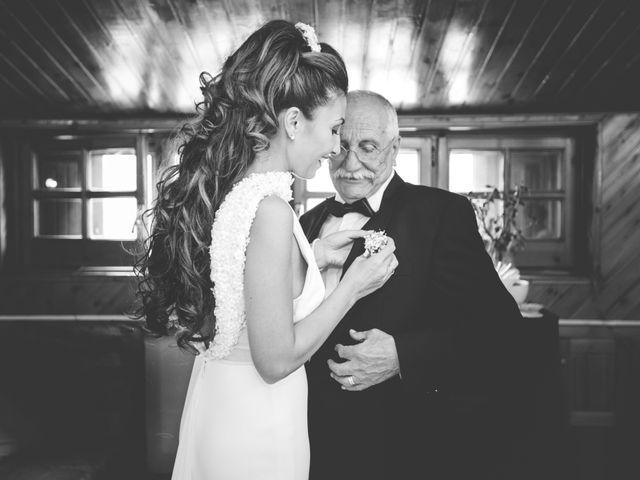 Il matrimonio di Pietro e Loredana a Cerreto Sannita, Benevento 65