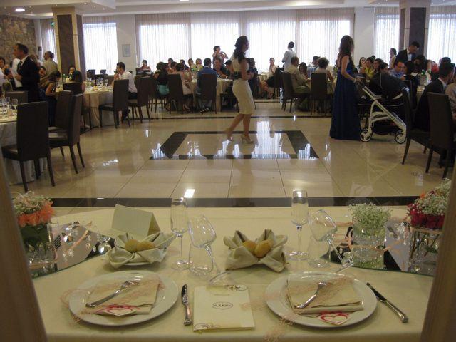 Il matrimonio di Samuele e Chiara a Fuscaldo, Cosenza 7