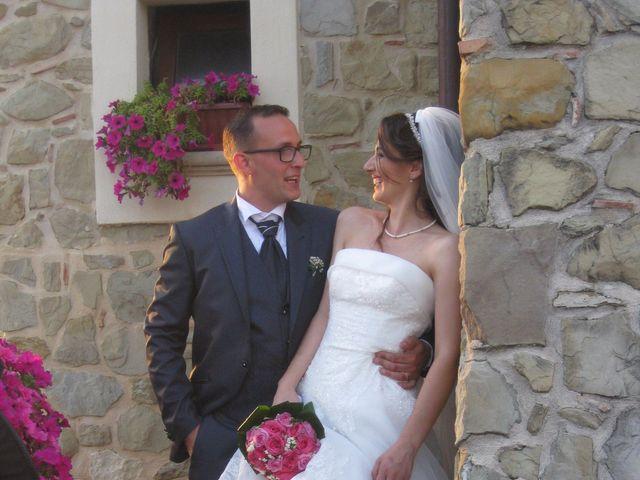 Il matrimonio di Samuele e Chiara a Fuscaldo, Cosenza 8