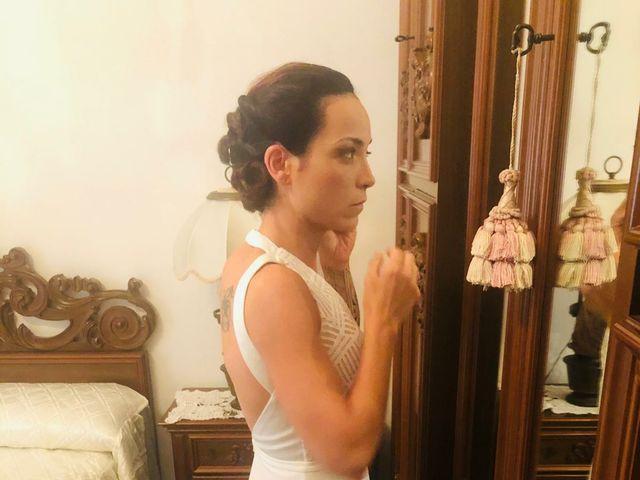 Il matrimonio di Tommaso e Claudia  a Piombino, Livorno 5