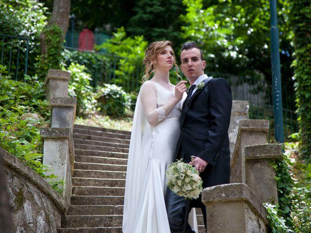 Villa Diamante Matrimonio Com Potenza