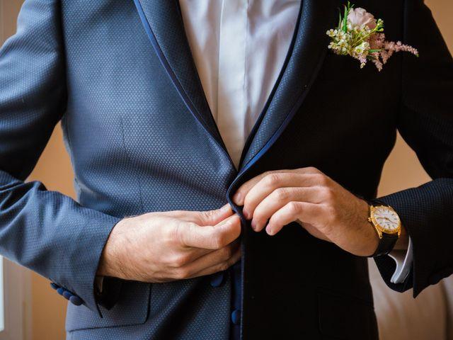 Il matrimonio di Stefano e Valentina a Modena, Modena 4