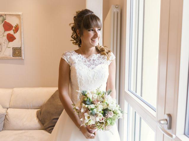 Il matrimonio di Stefano e Valentina a Modena, Modena 7
