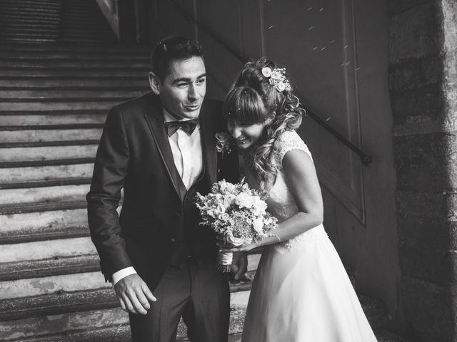 Il matrimonio di Stefano e Valentina a Modena, Modena 11