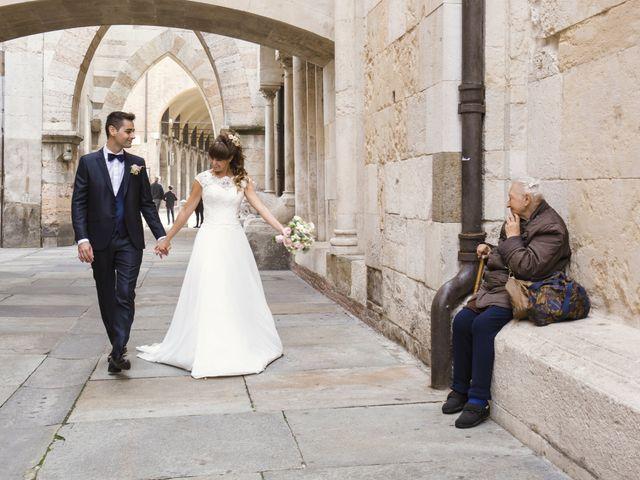 Il matrimonio di Stefano e Valentina a Modena, Modena 14
