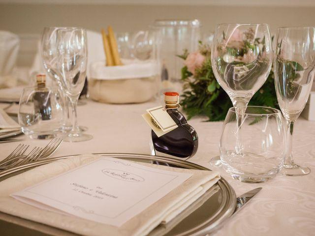 Il matrimonio di Stefano e Valentina a Modena, Modena 19