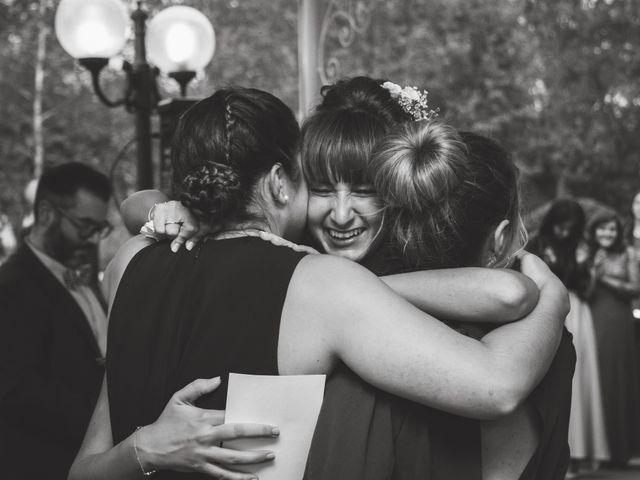 Il matrimonio di Stefano e Valentina a Modena, Modena 24