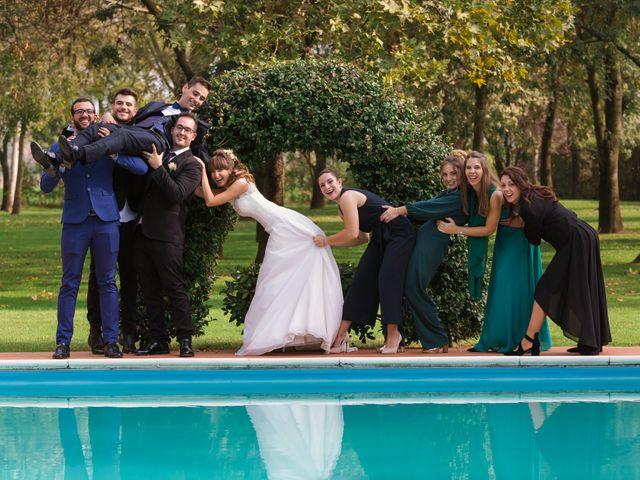 Il matrimonio di Stefano e Valentina a Modena, Modena 25