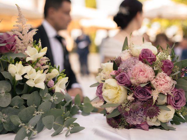 Il matrimonio di Michele e Sofia a Cesenatico, Forlì-Cesena 36
