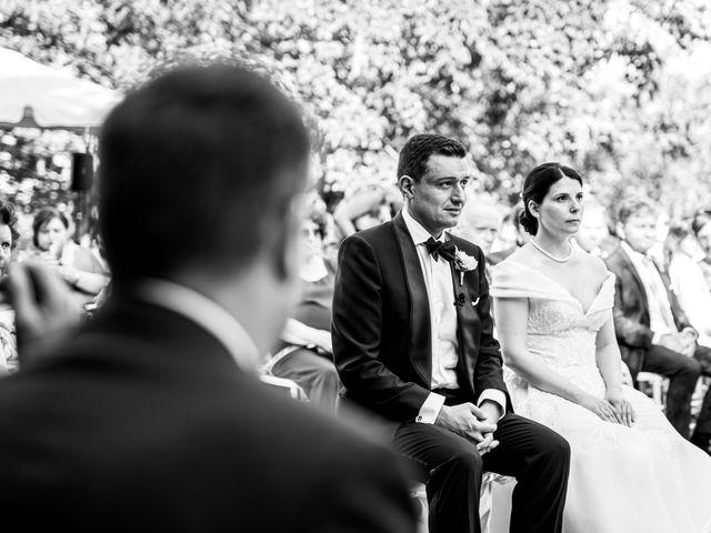 Il matrimonio di Michele e Sofia a Cesenatico, Forlì-Cesena 38