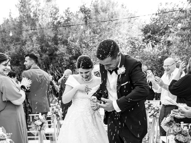 Il matrimonio di Michele e Sofia a Cesenatico, Forlì-Cesena 51