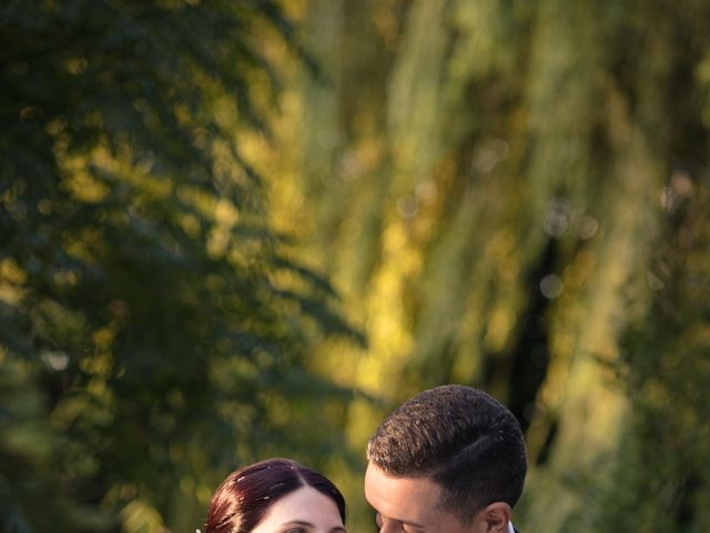 Il matrimonio di Michele e Sofia a Cesenatico, Forlì-Cesena 53