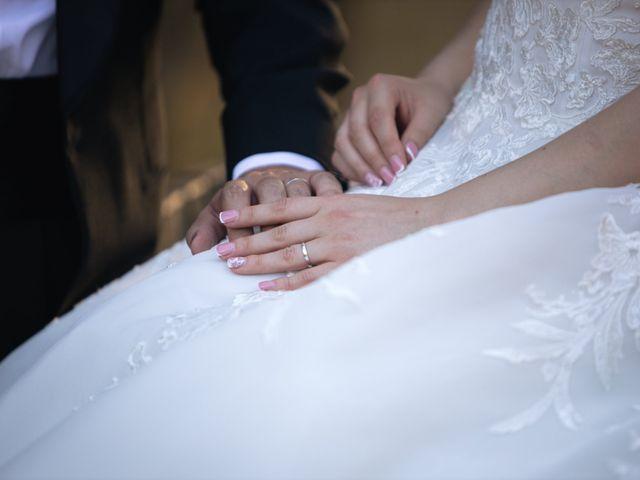 Il matrimonio di Michele e Sofia a Cesenatico, Forlì-Cesena 62