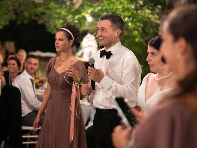Il matrimonio di Michele e Sofia a Cesenatico, Forlì-Cesena 67