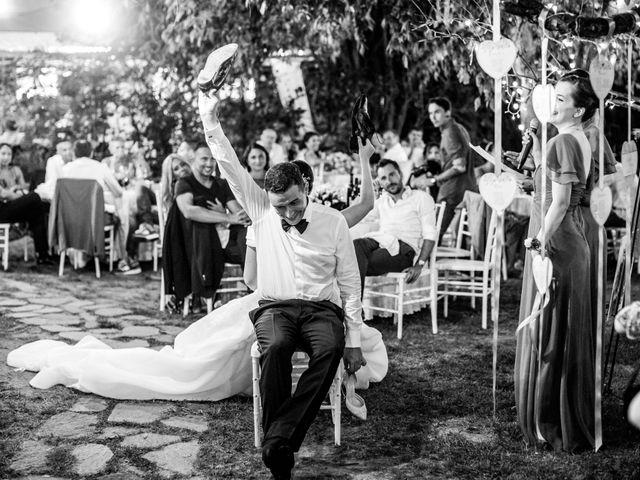 Il matrimonio di Michele e Sofia a Cesenatico, Forlì-Cesena 72