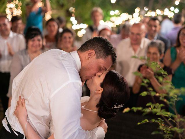 Il matrimonio di Michele e Sofia a Cesenatico, Forlì-Cesena 79