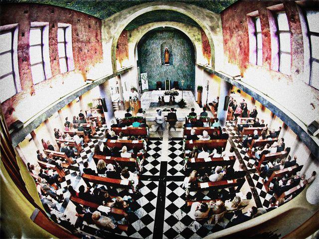 Il matrimonio di Pietro Bettetini e Chiara Bonifacio a Trieste, Trieste 7