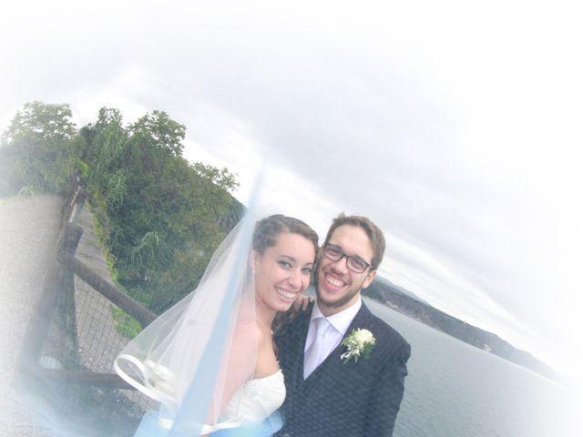 Il matrimonio di Pietro Bettetini e Chiara Bonifacio a Trieste, Trieste 22