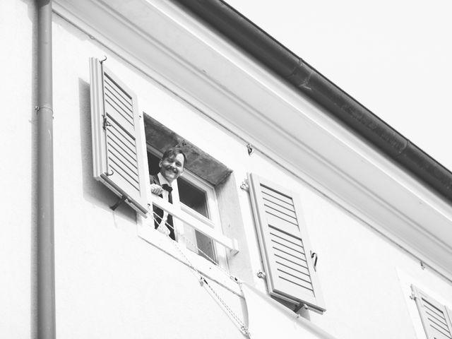 Il matrimonio di Stefano e Rosalynn a Aquileia, Udine 24