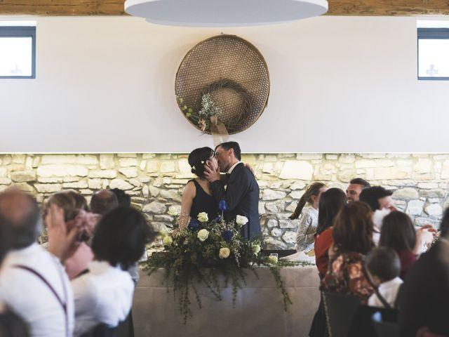 Il matrimonio di Stefano e Rosalynn a Aquileia, Udine 37