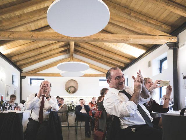 Il matrimonio di Stefano e Rosalynn a Aquileia, Udine 40