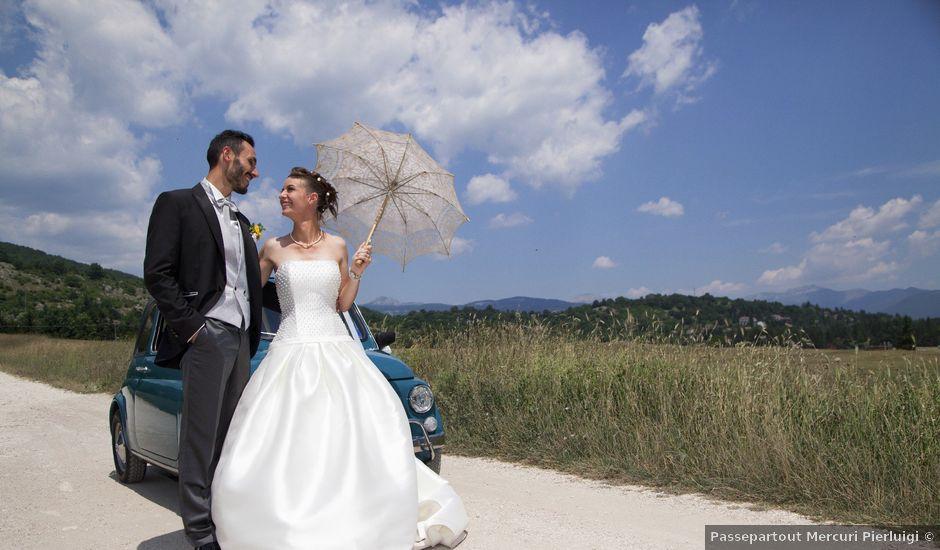 Il Matrimonio Romano Versione : Il matrimonio di paolo e giulia a arcinazzo romano roma