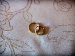 Le nozze di Silvia e Giovanni 2