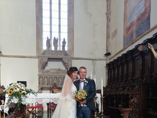 Le nozze di Rossella e Gennaro  3