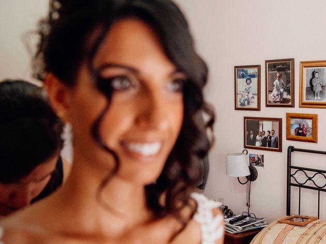 Il matrimonio di Andrea e Annalisa a Sanremo, Imperia 14