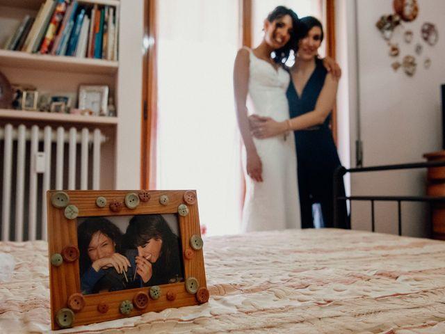 Il matrimonio di Andrea e Annalisa a Sanremo, Imperia 16