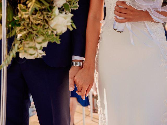 Il matrimonio di Andrea e Annalisa a Sanremo, Imperia 26