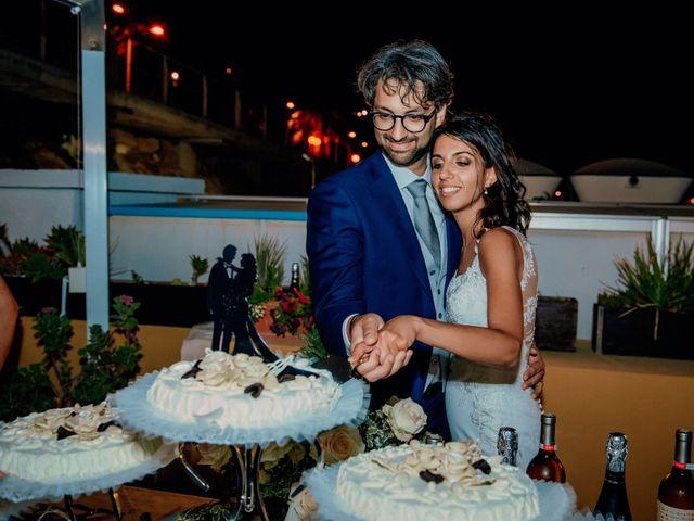Il matrimonio di Andrea e Annalisa a Sanremo, Imperia 63