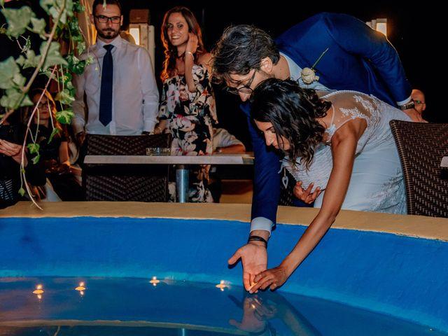 Il matrimonio di Andrea e Annalisa a Sanremo, Imperia 65