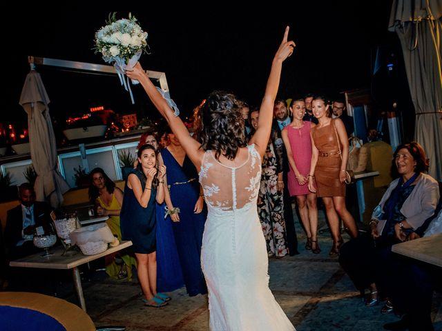 Il matrimonio di Andrea e Annalisa a Sanremo, Imperia 69
