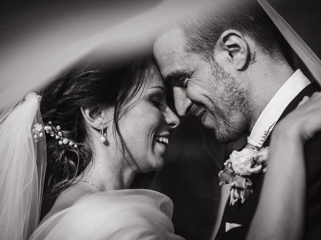 Il matrimonio di Cristian e Giulia a Bergamo, Bergamo 80