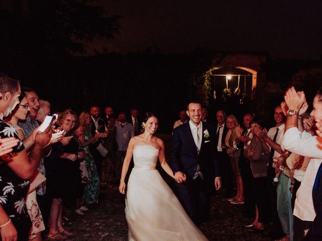 Il matrimonio di Cristian e Giulia a Bergamo, Bergamo 82