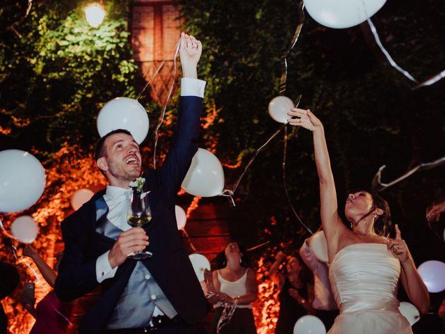 Il matrimonio di Cristian e Giulia a Bergamo, Bergamo 88