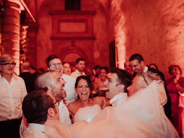 Il matrimonio di Cristian e Giulia a Bergamo, Bergamo 93