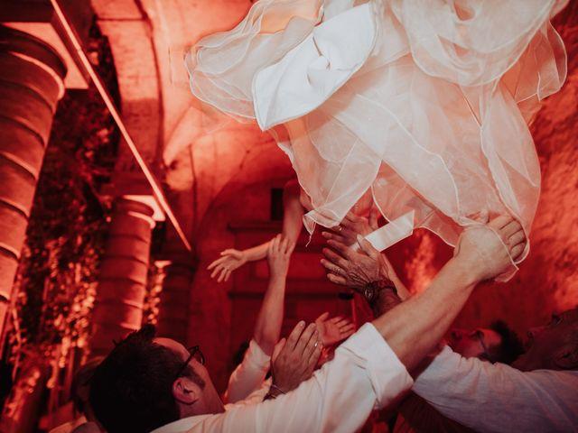 Il matrimonio di Cristian e Giulia a Bergamo, Bergamo 94