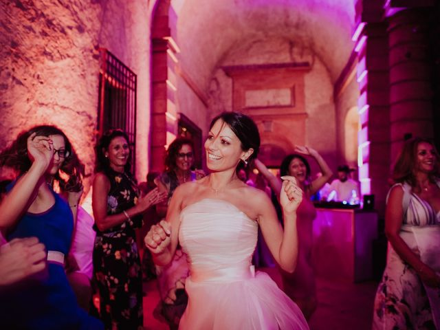 Il matrimonio di Cristian e Giulia a Bergamo, Bergamo 98