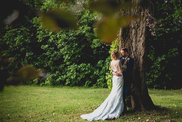 Il matrimonio di Giacomo e Francesca a Grumolo delle Abbadesse, Vicenza 23