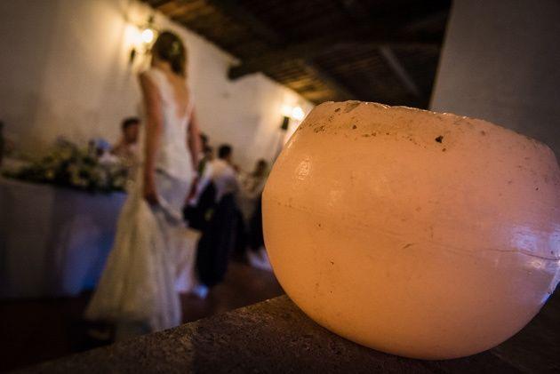 Il matrimonio di Giacomo e Francesca a Grumolo delle Abbadesse, Vicenza 40